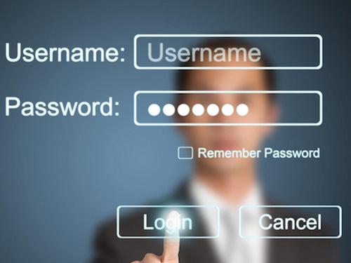 sicurezza informatica aziendale tutela della privacy - vestudio