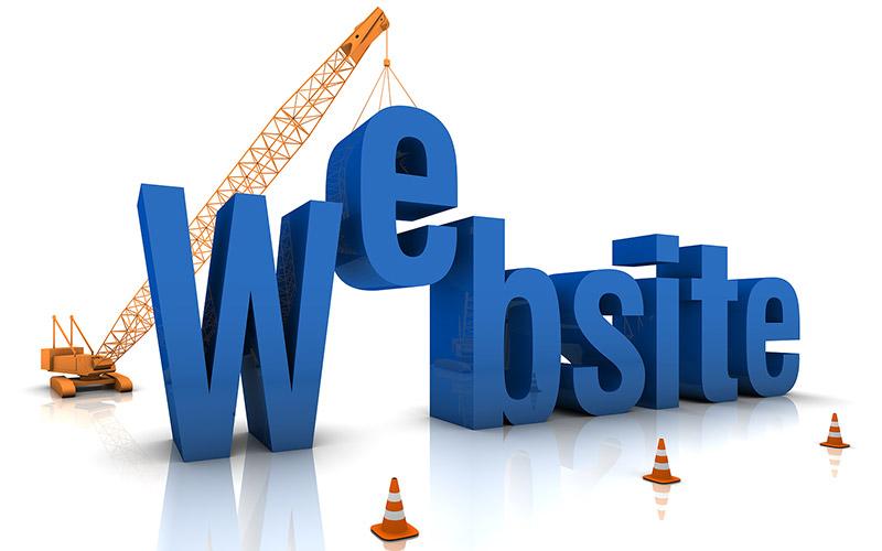 Siti web per negozi di arredamento la visibilit online for Siti di arredamenti
